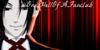 OneHellOfAFanclub's avatar
