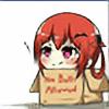 onehellofamikuchan's avatar