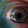 OneHndClapN's avatar