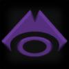 oneilmarty's avatar