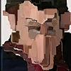 oneilv's avatar