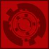 OneIntervention's avatar