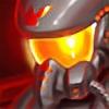 Oneiric-Studios's avatar