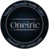 oneiric07's avatar