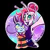 OneiricNebula's avatar
