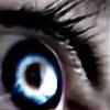 oneiricoma's avatar