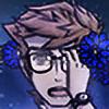 Oneirio's avatar