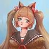 Oneirojin's avatar