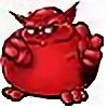 Oneish's avatar