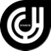 onejian's avatar
