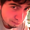 onejon's avatar