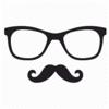 OneKevyBoi's avatar