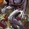 OneKnightmare's avatar