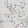 OneKnowsAll's avatar