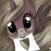 Onelai's avatar
