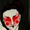 OneLeggedHobo's avatar