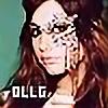 onelesslonelygirl's avatar