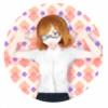 OneLittleFirefly's avatar
