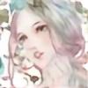 OneLittleNightmare87's avatar