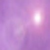 OneLittleSpark's avatar