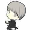 OneLoneShepherd's avatar