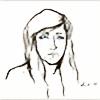 OneLonesomeArtist's avatar