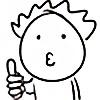 onelostcallum's avatar