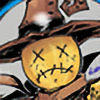 ONELOUSYCAT's avatar