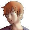 OneLoveDrew's avatar