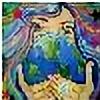 OneLoveRoxy's avatar