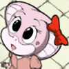 oneluckyduck's avatar