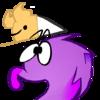 OneLuigiFag's avatar