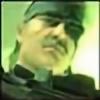 onemanarmybr's avatar