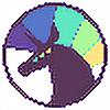 OneMarkedMonster's avatar