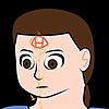 OneMessedUpHero's avatar