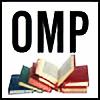 onemillionpages's avatar