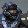onemindstudios's avatar