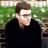 OneMinutes's avatar