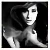 OneMiserableWoman's avatar