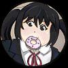 OneMoreFA's avatar