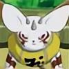 OneMoreGoku's avatar
