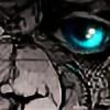 onemorehour's avatar