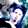 onemorenoone's avatar
