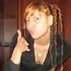 OneMorePike's avatar
