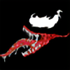 ONENDONLY's avatar