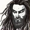 onenesstp's avatar