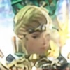 onenightbutterfly's avatar