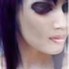 onenightstandstar's avatar