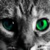 OneoftheGods's avatar