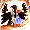 oneofthemagi's avatar